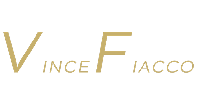 Vince Fiacco Real Estate